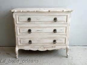 charming shabby chic french country dresser ebay seller la