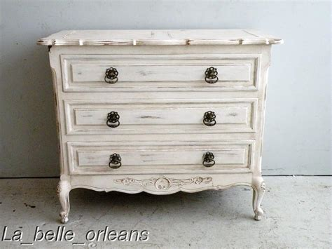 How To Paint Shabby Chic Furniture by Top Shabby Chic Dresser On Shabby Chic Dresser