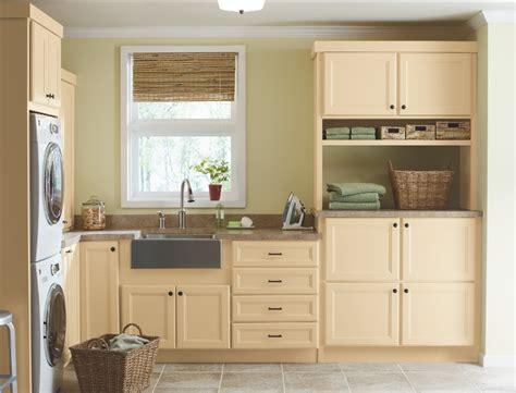 martha stewart living cabinets catalog corian 174 ravine from the martha stewart living collection