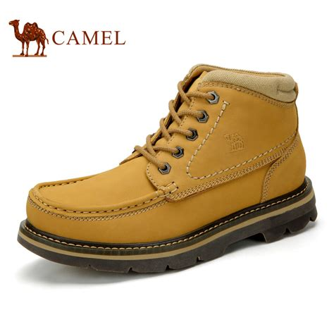 Camel Safety Boots1 buy wholesale camel safety shoes from china camel