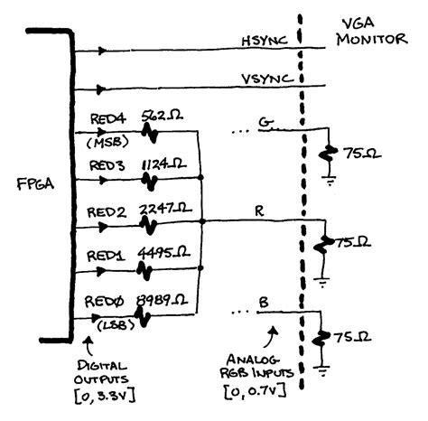 resistor array development resistor array dac 28 images bontempi et 202 集積回路 5 アナログcmos回路 松澤 昭 2004年 9月 2004年 9月 新大