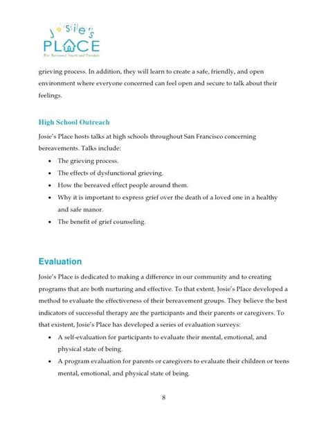 Grant Proposal Sle Scientific Grant Proposal Template Grant Writing Templates Free Sle Outreach Plan For Non Profit Template