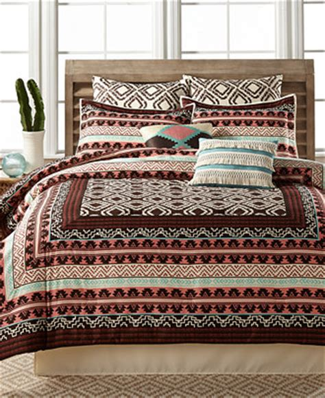 macys bed in a bag kenmore 8 pc comforter sets bed in a bag bed bath