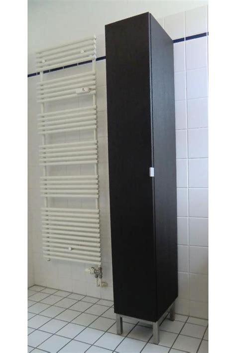 ikea badezimmer schrank braun neuer badezimmerschrank dunkelbraun ikea schrank in
