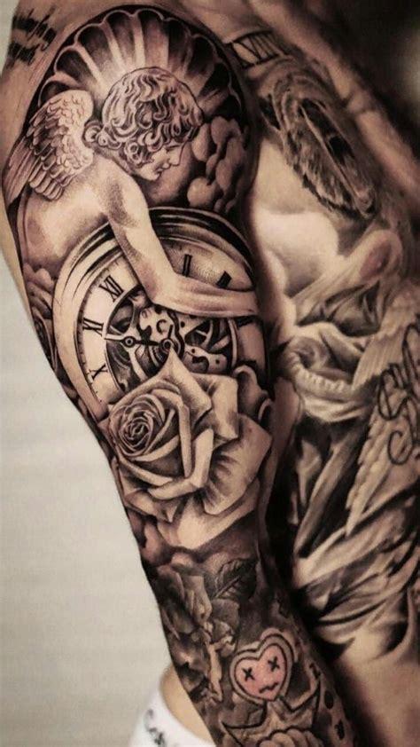 justin bieber tattoo designs his tattoos juzzz11100 justin