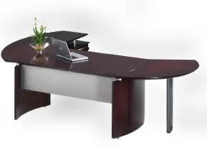 Office Table L Curved Office Desk Office Decorations Amazing Plywood Curved Desk L Shaped Style For Office