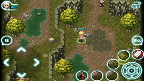 rpg for android image gallery rpg