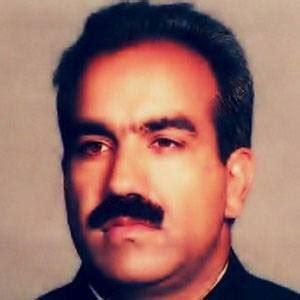 biography of malik muhammad jayasi malik muhammad arif bio facts family famous birthdays