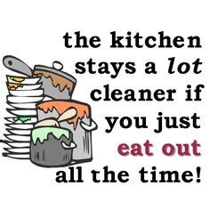 1000 ideas about house cleaning humor on pinterest 1000 images about clean humor on pinterest clean house