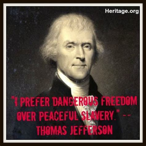 quotes thomas jefferson jefferson quotes on slavery quotesgram
