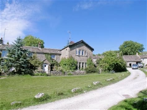 dales cottages inspire and explore the dales cottages