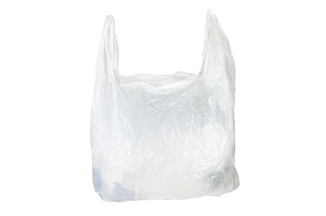 Plastic Bags What The Fuss Should Really Be About by Plastic Bags Should Not Be Banned Facts Style Guru