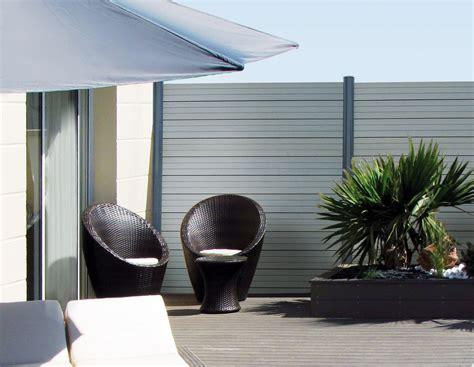 Amenagement Jardin Avec Vis A Vis by Cl 244 Ture Meilleures Solutions Pour Se Prot 233 Ger Du Vis 224