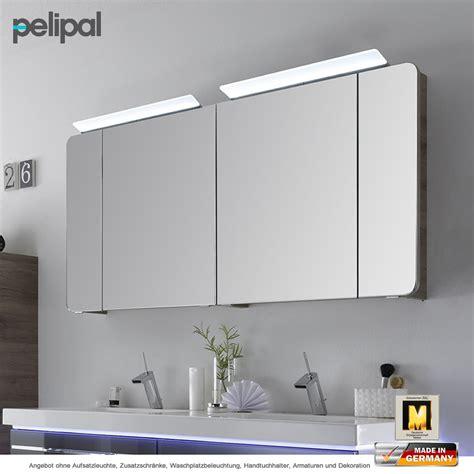 spiegelschrank 150 cm pelipal balto spiegelschrank 150 cm mit 4 t 252 ren impulsbad