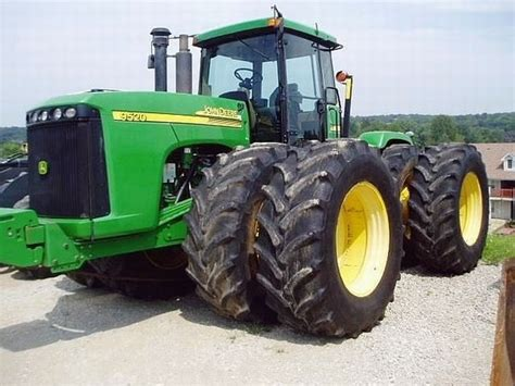 Erb Plumbing by 1000 Images About Farm Equipment On