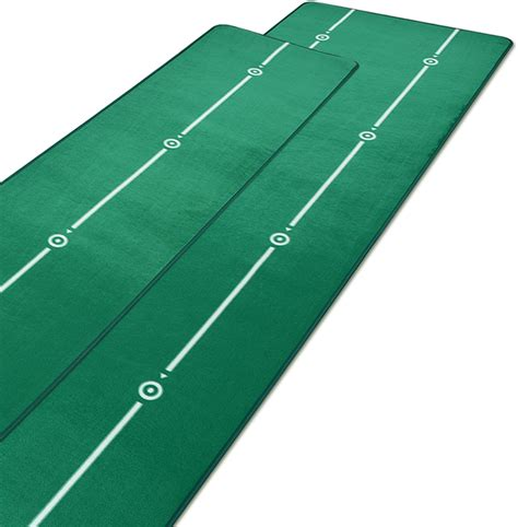 track matts best track putting mat by best service24