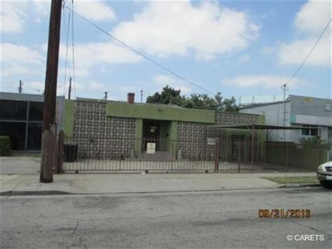 huntington park rubber st 90255 houses for sale 90255 foreclosures search for reo