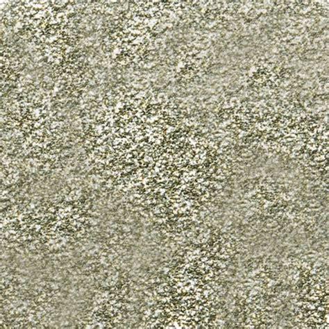martha stewart multi surface glitter acrylic craft paint translucent colors ebay