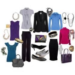 28 business wardrobe essentials for