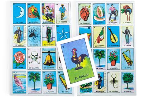 imagenes graciosas loteria del niño loter 237 a mediana tradicional del gallo wiwi loter 237 as de