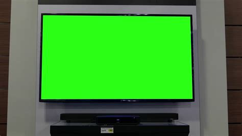 8 best images about tv in front of window on pinterest couple sitting in front of blank green tv screen stock
