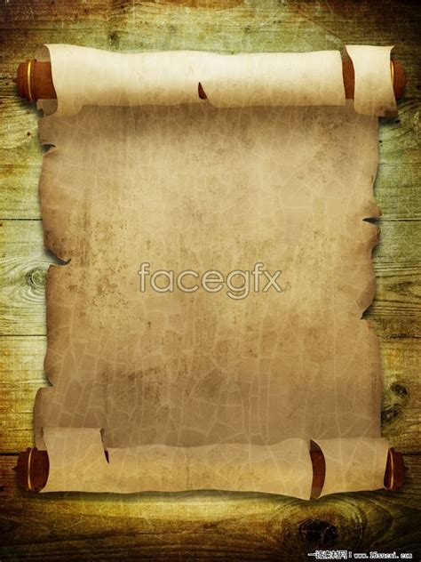 Parchment Powerpoint Template The Highest Quality Powerpoint Templates And Keynote Templates Parchment Powerpoint Template