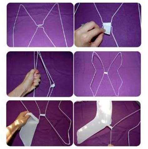como hacer unas alas de angel caseras c 243 mo hacer unas alas de hada para una ni 241 a tutoriales