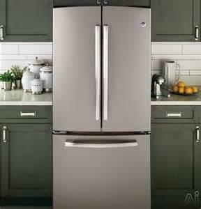 ge kitchen appliances reviews image disclaimer
