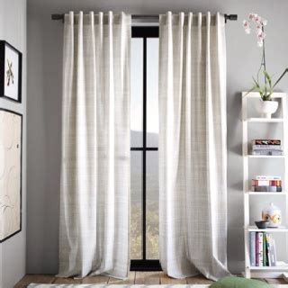 gray walls white curtains gray walls with white curtains house pinterest