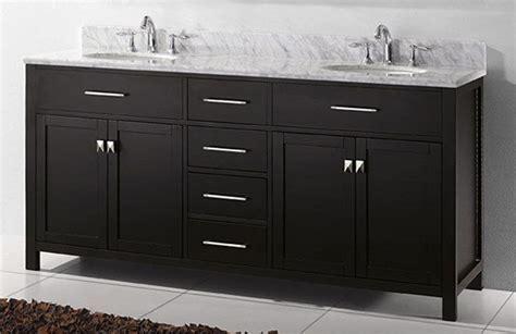 Vanities Ideas: stunning closeout bathroom vanities and
