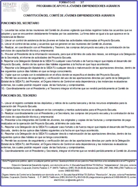 contrato de prestacin de servicios virgin mobile mxico diario oficial de la federaci 195 179 n