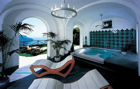 best hotels offers hotel offers in ravello palazzo avino italy hotel deals