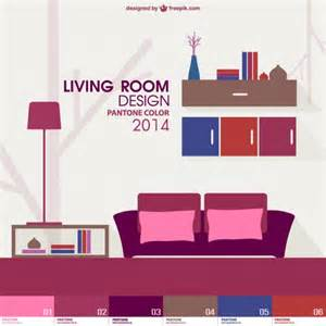 room layout template