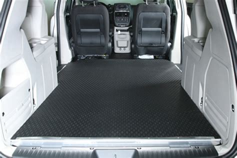 Discounted Floor Mats For Mercedes Metris Cargo Vans - rubber flooring for cargo vans carpet vidalondon
