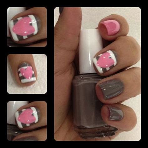 Most Fashionable Nail Polishes Top 7 by Creative Nails The Most Popular Nails And