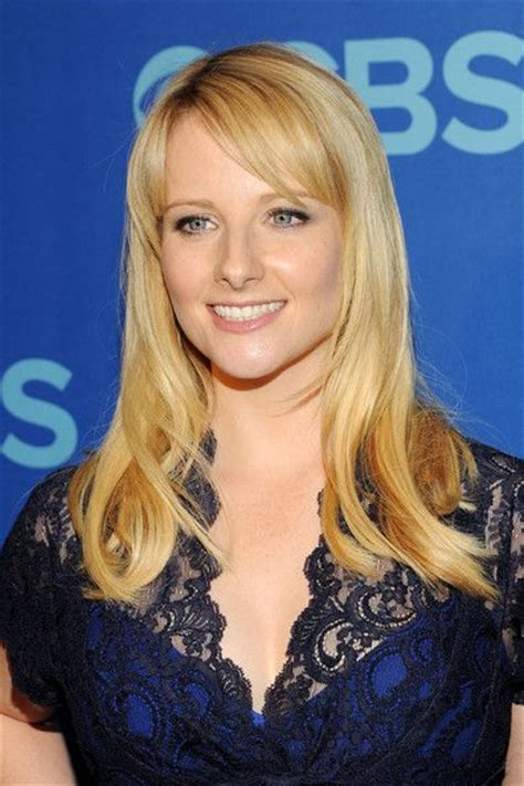 big bang hairstyles 78 best melissa rauch images on pinterest melissa rauch