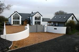 Home Design Uk House Plans And Design Contemporary House Design Uk