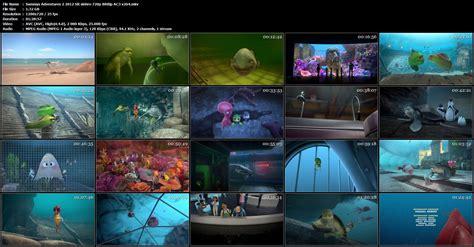 crtani film frozen 2 na srpskom sr sinhro dvdrip