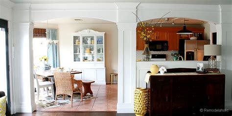 Dining Room Furniture Names remodelaholic park house living room