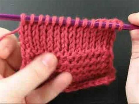 video tutorial tunisian crochet crochet tutorials crochet tunisien pinterest