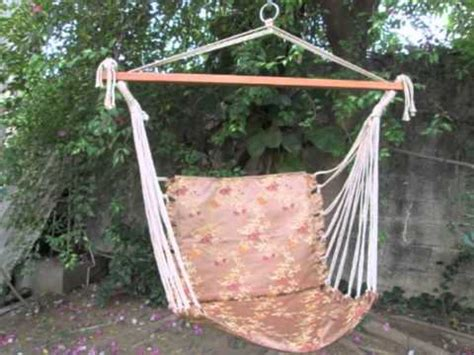swing online buy buy hanging swing chair hammock chair online shopping
