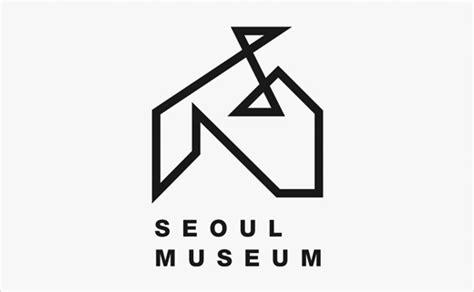 logos logo logo design logo designer identity design logo design for seoul museum logo designer