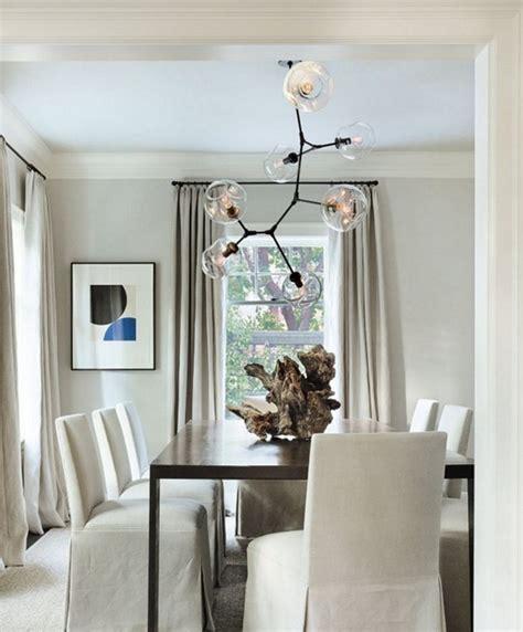 best lighting for dining room best ideas for dining room dining room lighting ideas best 10 contemporary ls