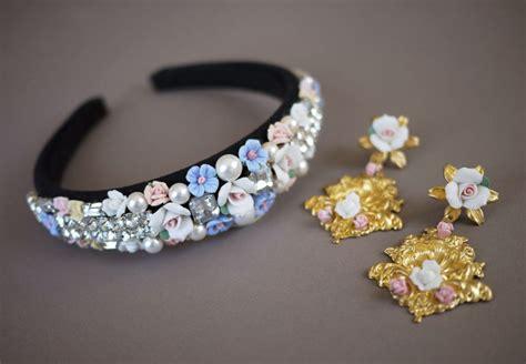 Handmade Headband Ideas - cool diy jewelry ideas stunning hair accessories diy 183 how