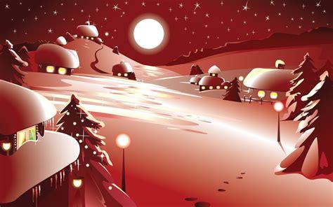 winter holiday wallpapers pixelstalknet