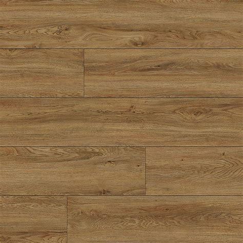Metroflor Konecto Project Plank 6 x 36 Vinyl Flooring Colors