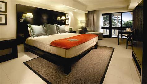 king room destination bucuti tara resorts aruba ottawa wedding journal