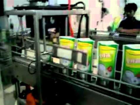 Minyak Wijen Botolan mesin inline filling pouch sabun minyak goreng kecap 082234438696
