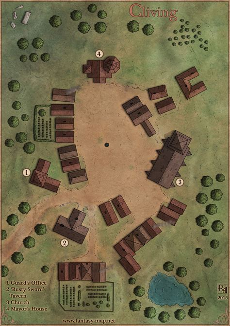 Floor Plans For My Home metropolises to villages fantasy map net where visions