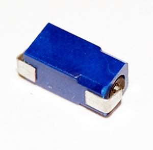 surface mount electrolytic capacitor 1uf 63v surface mount aluminum electrolytic capacitor 2222 085 68108 west florida components